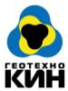 ЗАО «НТЦ ГЕОТЕХНОКИН»